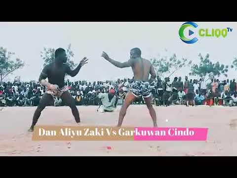Download Dan Aliyu Zaki Yakashe Sarkin Danbe Haryayi Gwatso Ukku Akasa