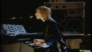 UK - NOTHING TO LOSE 1979 - HD
