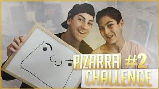 FIFA 16 | PIZARRA FUT DRAFT CHALLENGE con MiniBuyer #2
