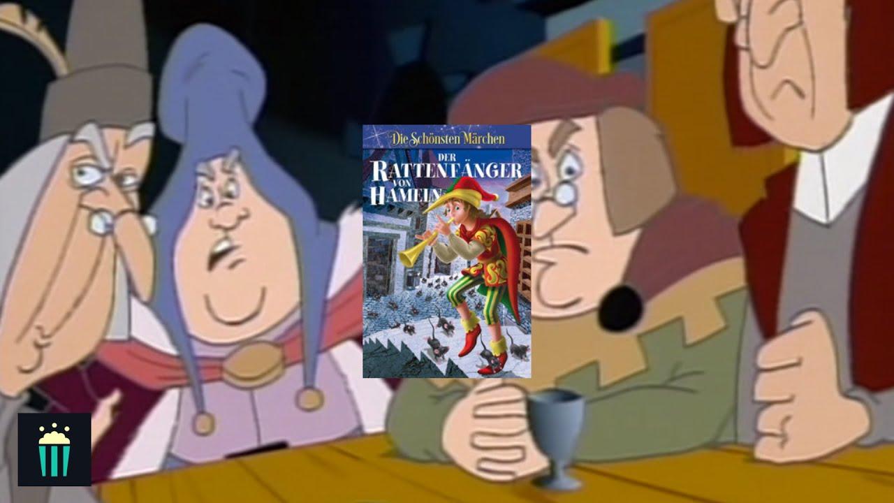 Kinderfilm Stream