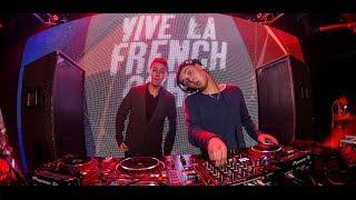 Sefa & Kyome - Losing Control (Frenchcore Videoclip)
