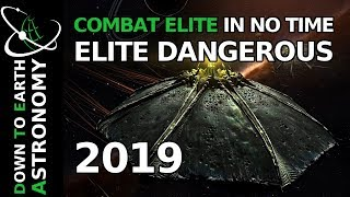 Fast Empire and Federation | Elite: Dangerous guide!