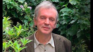 Rupert Sheldrake'i loeng \