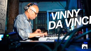 Download Vinny Da Vinci LIVE from House 22 #OurHouse #BestBeatsTv MP3 song and Music Video