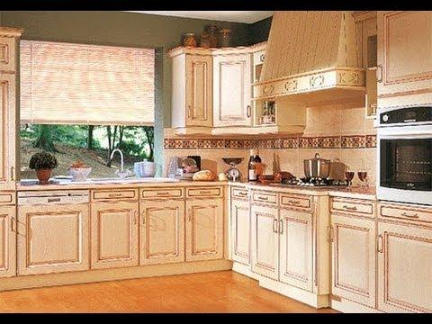 plan de travail meuble cuisine