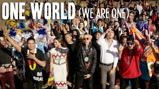 One World (We Are One) - Official Video