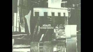 Desolate - Divinus