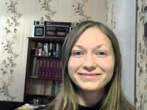 Светлана | ПРЕПОДАЕТ  Английский,  Русский,  Украинский