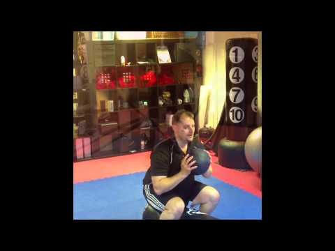 The Studio BR1 Bromley Personal Training/ Personal Trainer