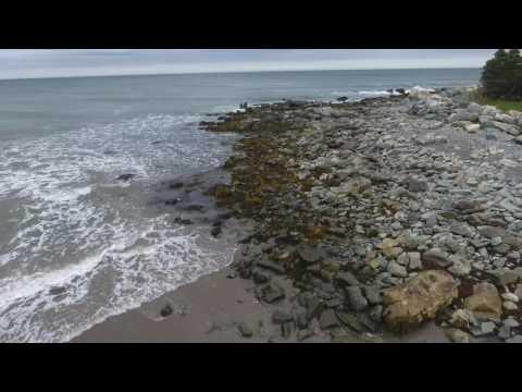 Baixar MartiniqueBeachNS - Download MartiniqueBeachNS | DL Músicas