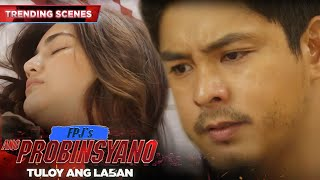 'Patago' Episode | FPJ's Ang Probinsyano Trending Scenes