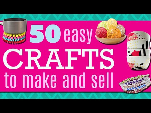 50-easy-crafts-to-make-and-sell-for-profit---top-selling-craft-ideas-for-etsy