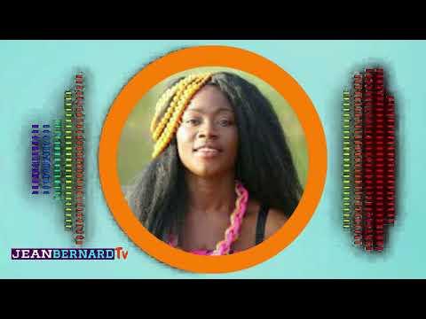 Natotela Martha Best Of Zambian Gospel Music 2019 Praise & Worship Songs