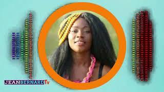 NATOTELA - MARTHA - BEST OF ZAMBIAN GOSPEL MUSIC 2019 PRAISE & WORSHIP SONGS