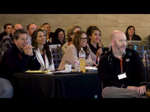 Video Marketing World Conference in Dallas Texas