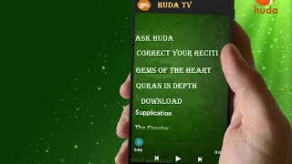 Amazing islamic song allah hears my heart speech from ask huda program mp3 direct download link https://www.4shared.com/mp3/mboj067ada/ask_huda_new....