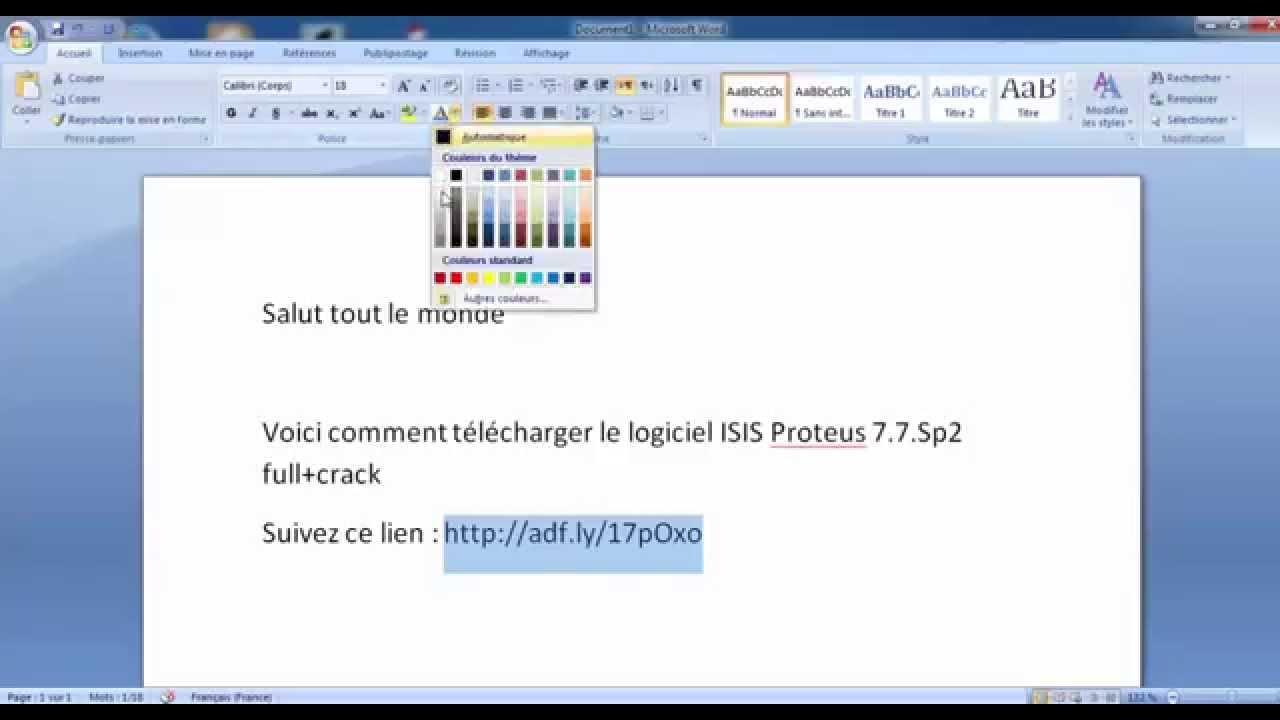 proteus isis 7.8 sp2 + crack