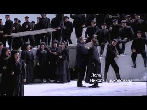 mascagni_cavalleria-rusticana-/-leoncavallo_pagliacci---opera-bastille