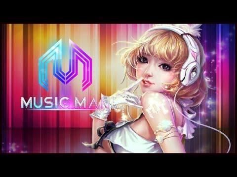 Music Man Online - Teaser Trailer