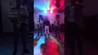 Habaci Alin - Esti specialitatea mea Live Vip Club Tarnova