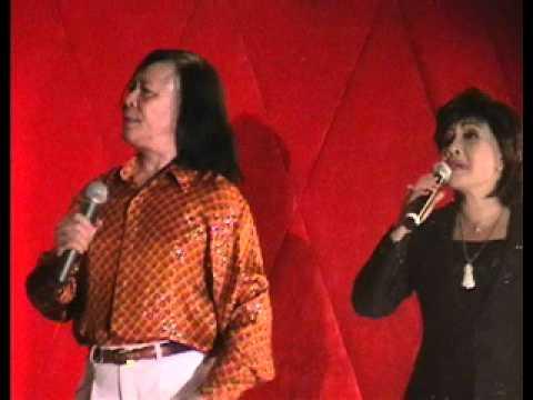 Minh Canh & Le Thuy: TA AO CUOI -CLVN. info