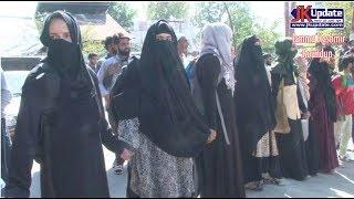 Jammu Kashmir News Round Up 15  Oct  2018