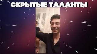 Слава Новиков Душевно Спел