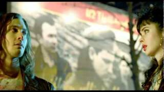 "Трейлер к фильму ""Убить Боно"" / ""Killing Bono"" 201"