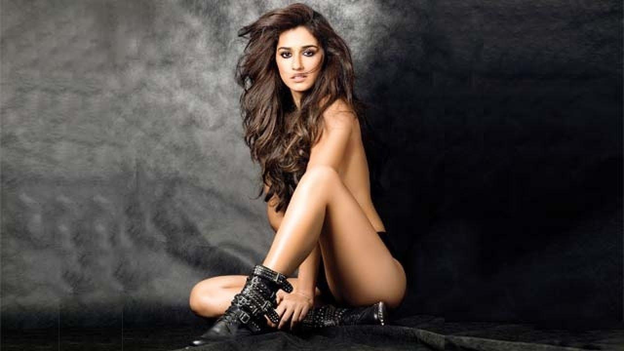 pinay celebrity fake nude phoyos