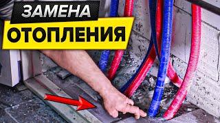 видео Новостройки в Химках от 1.89 млн руб за квартиру от застройщика
