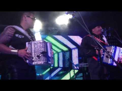 AJ Castillo & David Farias-Juan Sabor