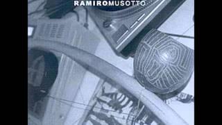 Ramiro Musotto - Antônio das Mortes