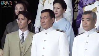 真珠湾攻撃を指揮した連合艦隊司令長官として知られる一方で、誰よりも...