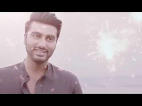 Whatsapp status video Half Girlfriend   Emotional Dialogue Arjun K,Shraddha K