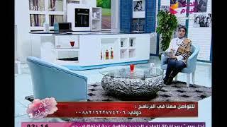 ضابط الصاعقة المصرية صاحب أغنية