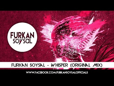 Furkan Soysal - Whisper