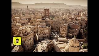 اغنية  فيروس كورونا بنكة يمنية برع 4K