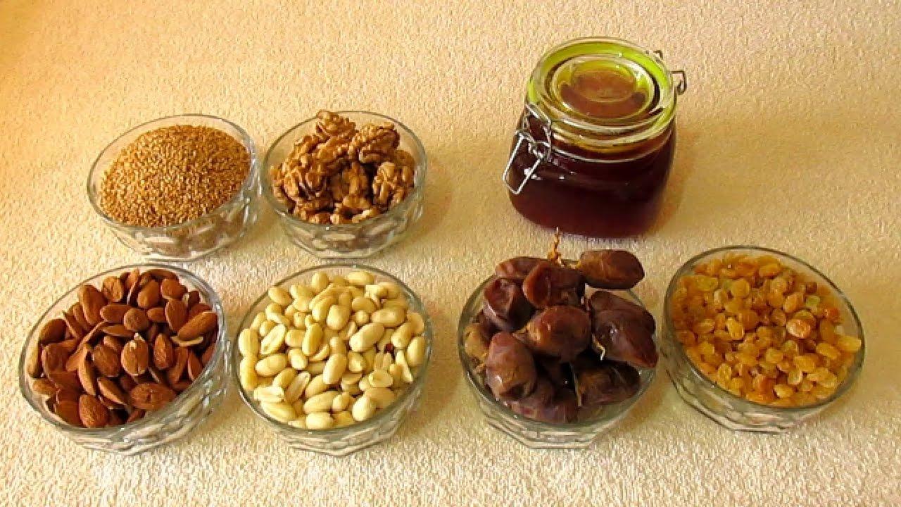 زيادة الوزن بوصفة طبيعية و النتيجة في غضون اسابيع قليلة Youtube Yummy Food Dessert Food Yummy Food