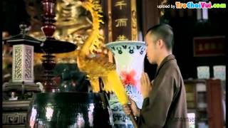 [MV] Ngàn năm sen nở - Bằng Cường