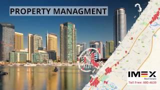 Компания IMEX Real Estate - недвижимость в Дубае и ОАЭ.(, 2015-11-27T16:41:58.000Z)