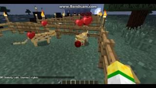Jak rozmnażać zwierzęta w minecraft 1.7.10