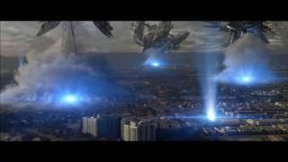 Skyline: A Invasão - Trailer Legendado (HD)