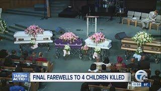 Popular Videos - Funeral & Murder