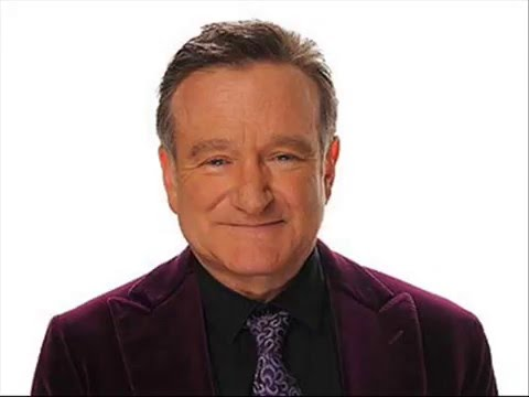 Michael Savage on Death of Robin Williams Committing Suicide - August 12, 2014