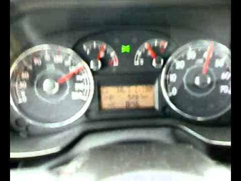 top abarth index main grande speed punto fiat mile