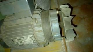 Электродвигатель SEW 1.1кВт 1500об с Тормозом 6000руб(Электродвигатель SEW Eurodrive 1,1кВт 1500об со Встроенным Дисковым Элетро-Магнитным Тормозом для мгновенной остан..., 2017-02-01T15:56:29.000Z)