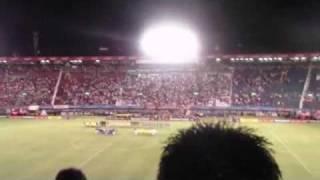 Mi Querido Paraguay 09