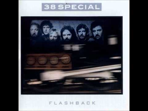 Same Old Feeling - 38 Special