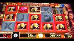 Erneut fetter Gewinn Dank Stampfi 😍😍😍 Let's Play Spielothek Tag 71 Teil 3
