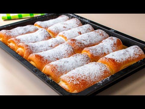 un-seul-œuf-pour-la-recette-les-petits-pains-les-plus-moelleux -cookrate---france